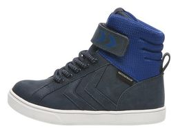 HUMMEL Splash Mid